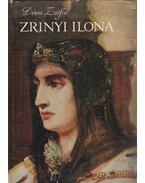 Zrínyi Ilona - Dénes Zsófia