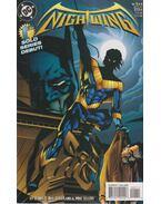 Nightwing 1. - Dennis O'Neil, Greg Land
