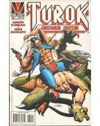 Turok Dinosaur Hunter Vol. 1. No. 30 - Deodato, Mike, Furman, Simon