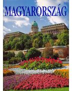 Magyarország - Dercsényi Balázs