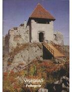 Visegrád - Fellegvár - Dercsényi Balázs