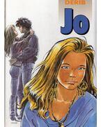 Jo - Derib