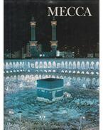 Mecca - Desmond Stewart