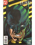 Detective Comics 716. - Dixon, Chuck, Aparo, Jim