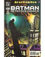 Detective Comics 722. - Dixon, Chuck, Aparo, Jim