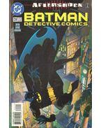Detective Comics 724. - Dixon, Chuck, Aparo, Jim