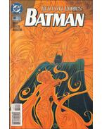 Detective Comics 689. - Dixon, Chuck, Johnson, Staz, Rubinstein, Joe