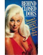 Behind Closed Dors - Diana Dors