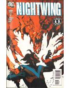 Nightwing 120. - Diaz, Paco, Bruce Jones