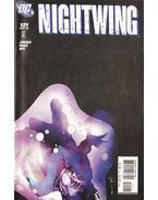 Nightwing 121. - Diaz, Paco, Bruce Jones