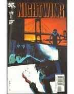 Nightwing 122. - Diaz, Paco, Bruce Jones