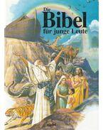 Die Bibel für junge Leute