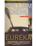 Eureka - Diehl, William