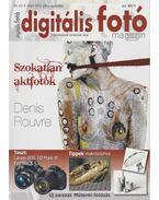 Digitális fotó 2012. július-augusztus - Bánkuti András