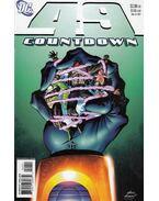 Countdown 49. - Dini, Paul, Bedard, Tony, Magno, Carlos