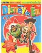 Disney és Én 2008/06