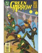 Green Arrow 98. - Dixon, Chuck, Aparo, Jim