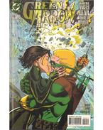 Green Arrow 99. - Dixon, Chuck, Aparo, Jim