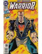 Guy Gardner: Warrior 17. - Dixon, Chuck, Byrd, Mitch