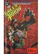 Green Arrow 103. - Dixon, Chuck, Damaggio, Rodolfo