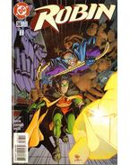 Robin 36. - Dixon, Chuck, Johnson, Staz