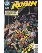 Robin 41. - Dixon, Chuck, Johnson, Staz