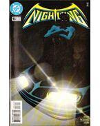 Nightwing 16. - Dixon, Chuck, McDaniel, Scott