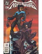 Nightwing 26. - Dixon, Chuck, McDaniel, Scott