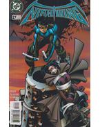 Nightwing 27. - Dixon, Chuck, McDaniel, Scott