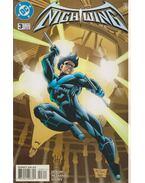 Nightwing 3. - Dixon, Chuck, McDaniel, Scott