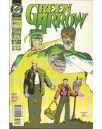 Green Arrow 96. - Dixon, Chuck, Netzer, Michael, Aparo, Jim