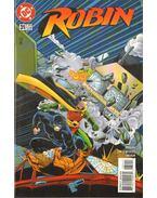 Robin 31. - Dixon, Chuck