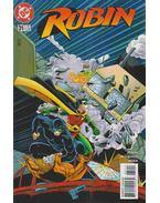 Robin 31. - Dixon, Chuck, Wieringo, Mike