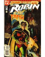 Robin Plus 2. - Dixon, Chuck, Williams, Anthony, Lanning, Andy