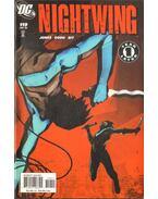 Nightwing 119. - Dodd, Joe, Bruce Jones