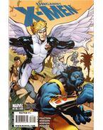 Uncanny X-Men No. 506 - Dodson, Terry, Fraction, Matt