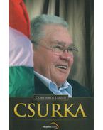Csurka - Domonkos László