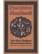 Das schöne Rurland - Don Carl Meißner