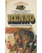 Renno - Donald Clayton Porter