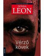 Vérző kövek - Donna Leon