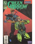 Green Arrow 82. - Dooley, Kevin, Aparo, Jim