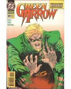 Green Arrow 87. - Dooley, Kevin, Aparo, Jim