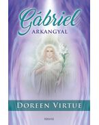Gábriel arkangyal - Doreen Virtue