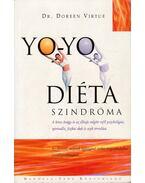 Yo-yo diéta szindróma - Doreen Virtue