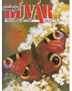 Természetbúvár 1993/3. szám - Dosztányi Imre (szerk.)