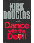 Dance with the Devil - Douglas, Kirk