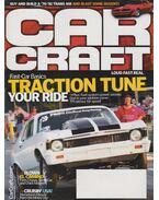 Car Craft 2005 December - Douglas R. Glad