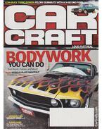 Car Craft 2005 November - Douglas R. Glad