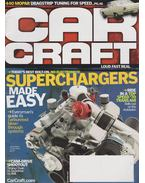 Car Craft 2005 October - Douglas R. Glad