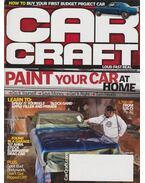 Car Craft 2006 April - Douglas R. Glad
